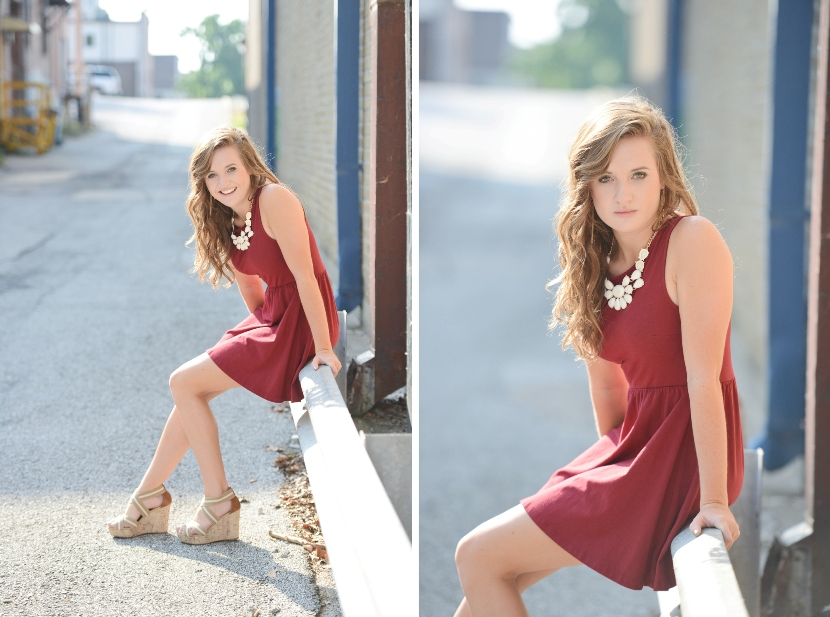 Jefferson City Helias High School Senior Photography (4)