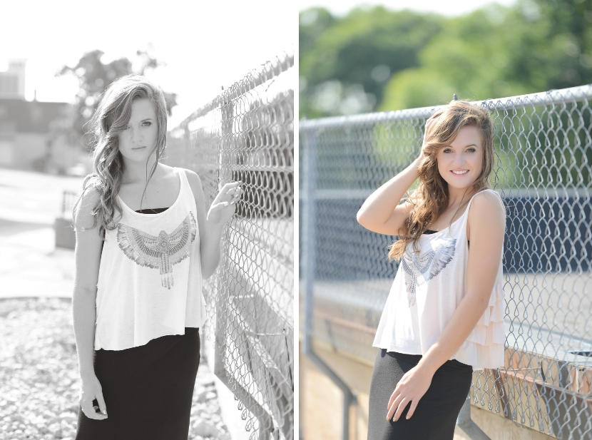 Jefferson City Helias High School Senior Photography (5)