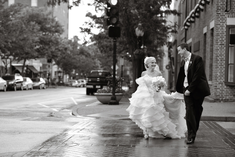 Jefferson City and Columbia Missouri Wedding Photography (28)